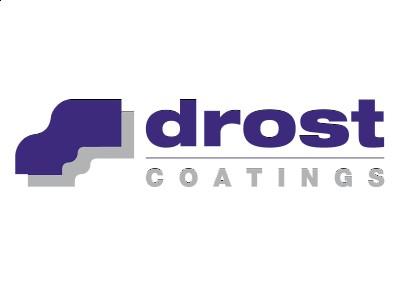 Drost Coatings